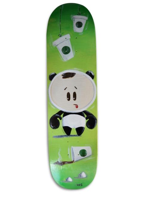 Pandaboard