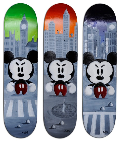 2010mickeyboards