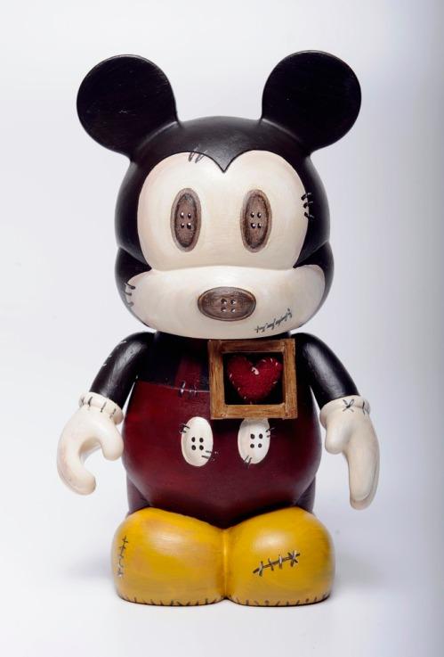 Mickeyhasheart