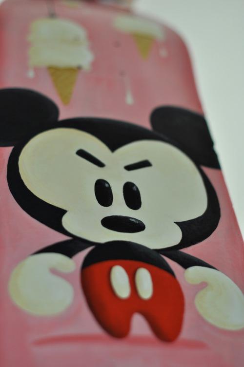Mickeycream2