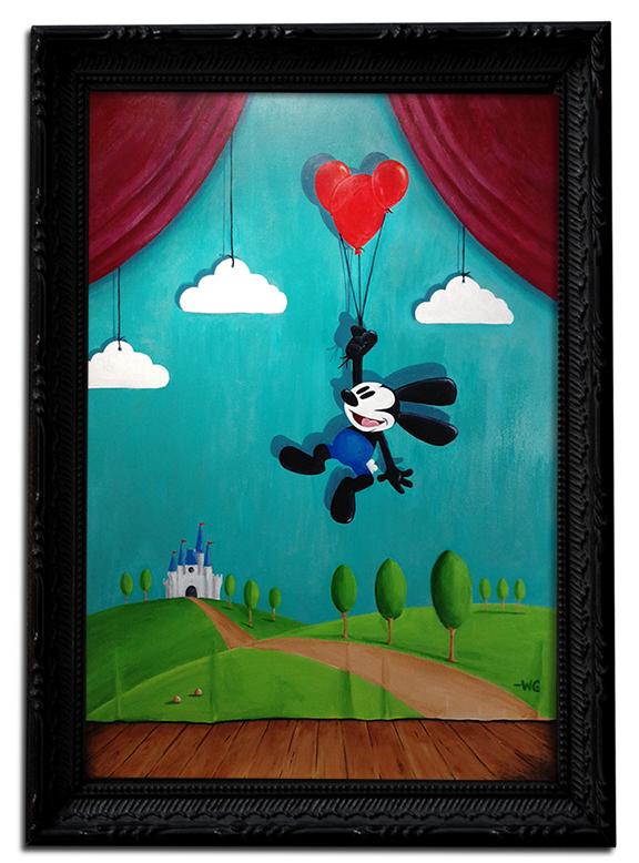 Oswald_framepost