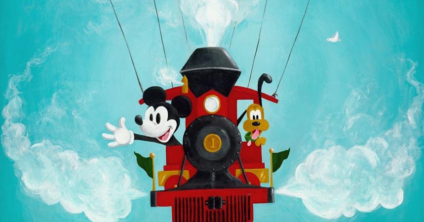 Baloon_trainHDR