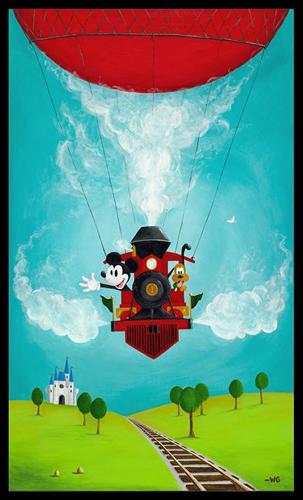 Baloon_trainSM2