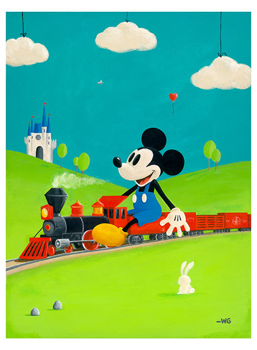 WG- Mickey's Toy Train_fb
