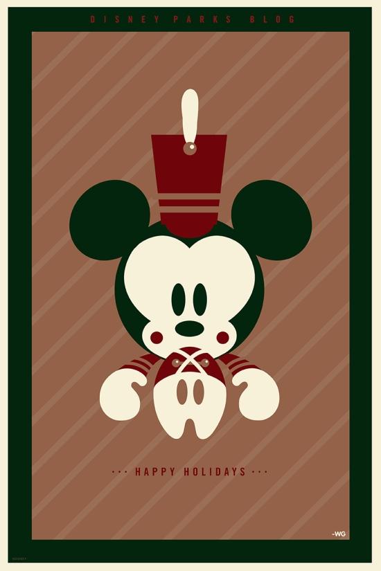 Mickey_XMAS_Soldier2_onScreen