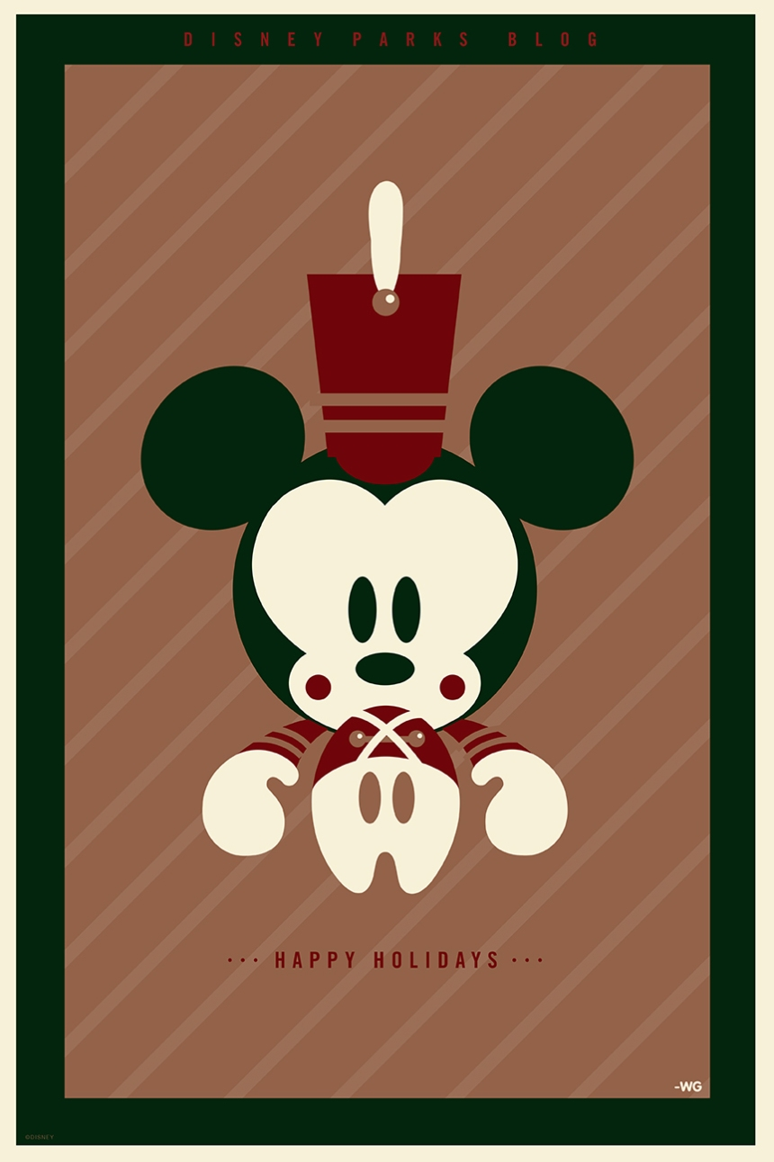 Mickey_XMAS_Soldier2_onScreen